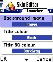 Skin editor2