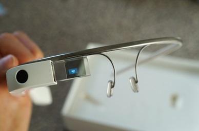 google glass (4)