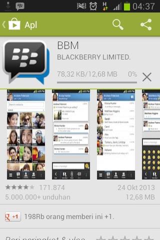 Screenshot_2013-10-25-04-37-41