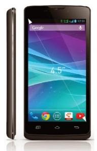 Smartfren Andromax I2, Koneksi GSM Payah
