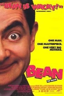 bean 1997 boyzone