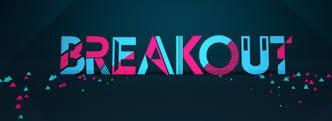 breakout emblem