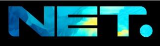net emblem