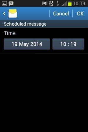 Screenshot_2014-05-19-10-19-49