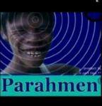 gambar pp bbm - parahmen