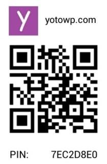 yotowp.com