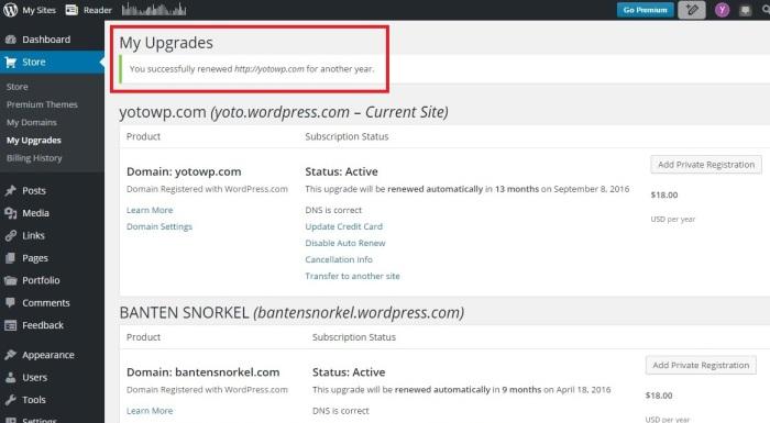 wp domain renewal_3